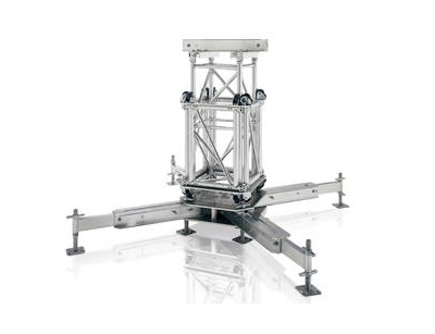 https://www.litectruss.com/products/trussing/towers/maxitower-mt52-tower-for-medium-big-applications