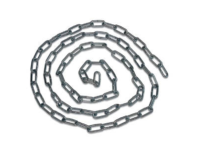 Anchoring Chains